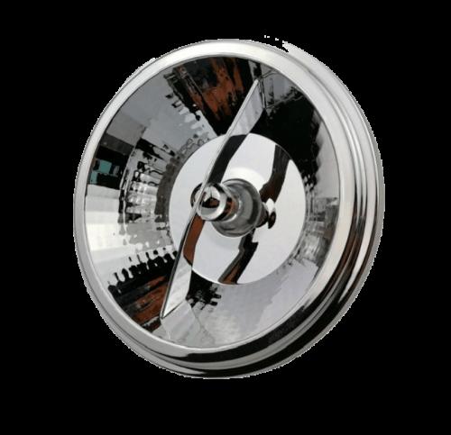 6475-sll-ar111-pro-12 watt