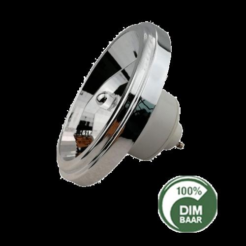 LED-AR111-12W GU10-DIMBAAR-24 - 6475-sll-ar111-pro-12 watt