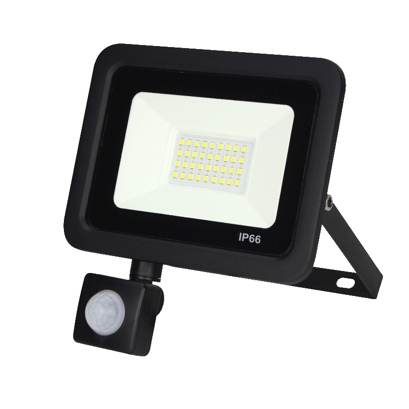 7007-sll-bouw-30watt smd sensor