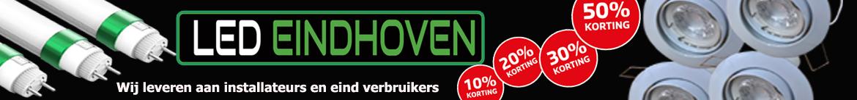 1--2020-led-EINDHOVEN.png