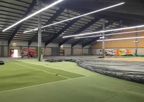 Projecten  Eindhoven
